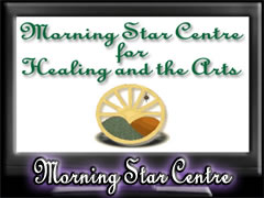 Morning Star Arts Centre