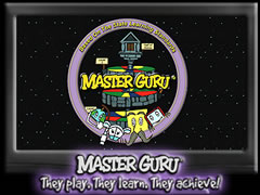 Master Guru Online Education