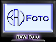 RAW Foto Photography